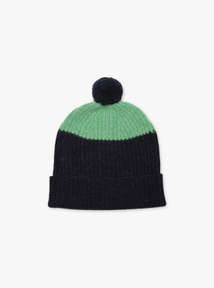 Load image into Gallery viewer, Pom Hat