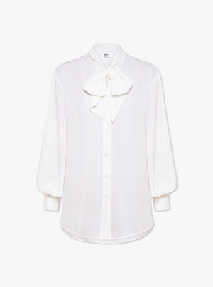 Load image into Gallery viewer, St Andrew Blouse