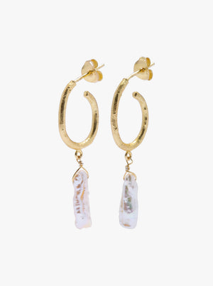 Load image into Gallery viewer, Tilly Earrings