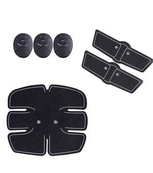Buy online High Quality Abdominal Muscle Trainer - Vital Fitness Gear