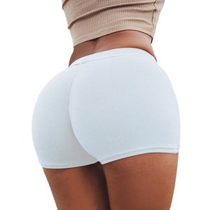 Buy online High Quality Vital Yoga Sport Shorts - Vital Fitness Gear