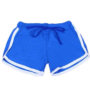 Buy online High Quality Sports Shorts - Vital Fitness Gear