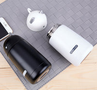 Cute-cat-stainless-steel-vacuum-bottle- CoffeeXpressions.com