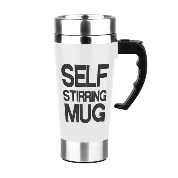 Automatic-Mixing-Cup-Self-Stirring-Mug