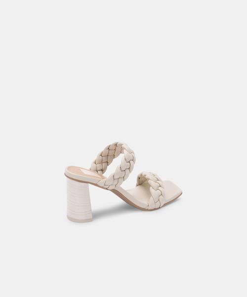 Load image into Gallery viewer, Pailey Sandal