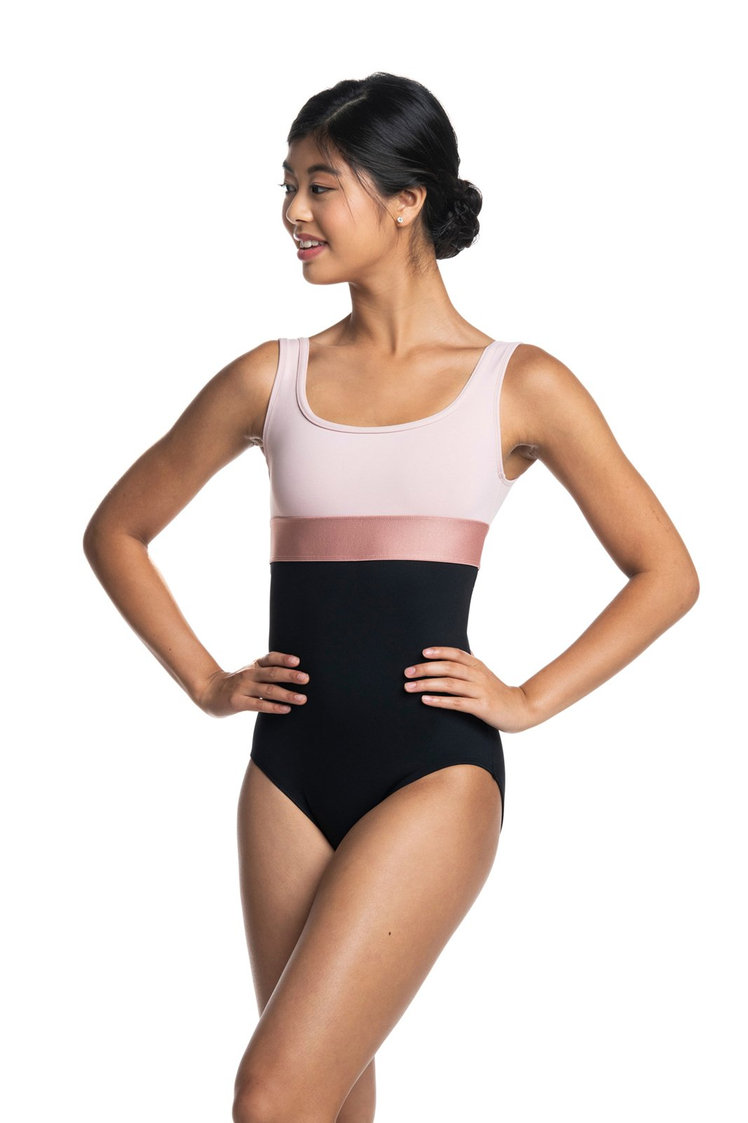Manon Leotard