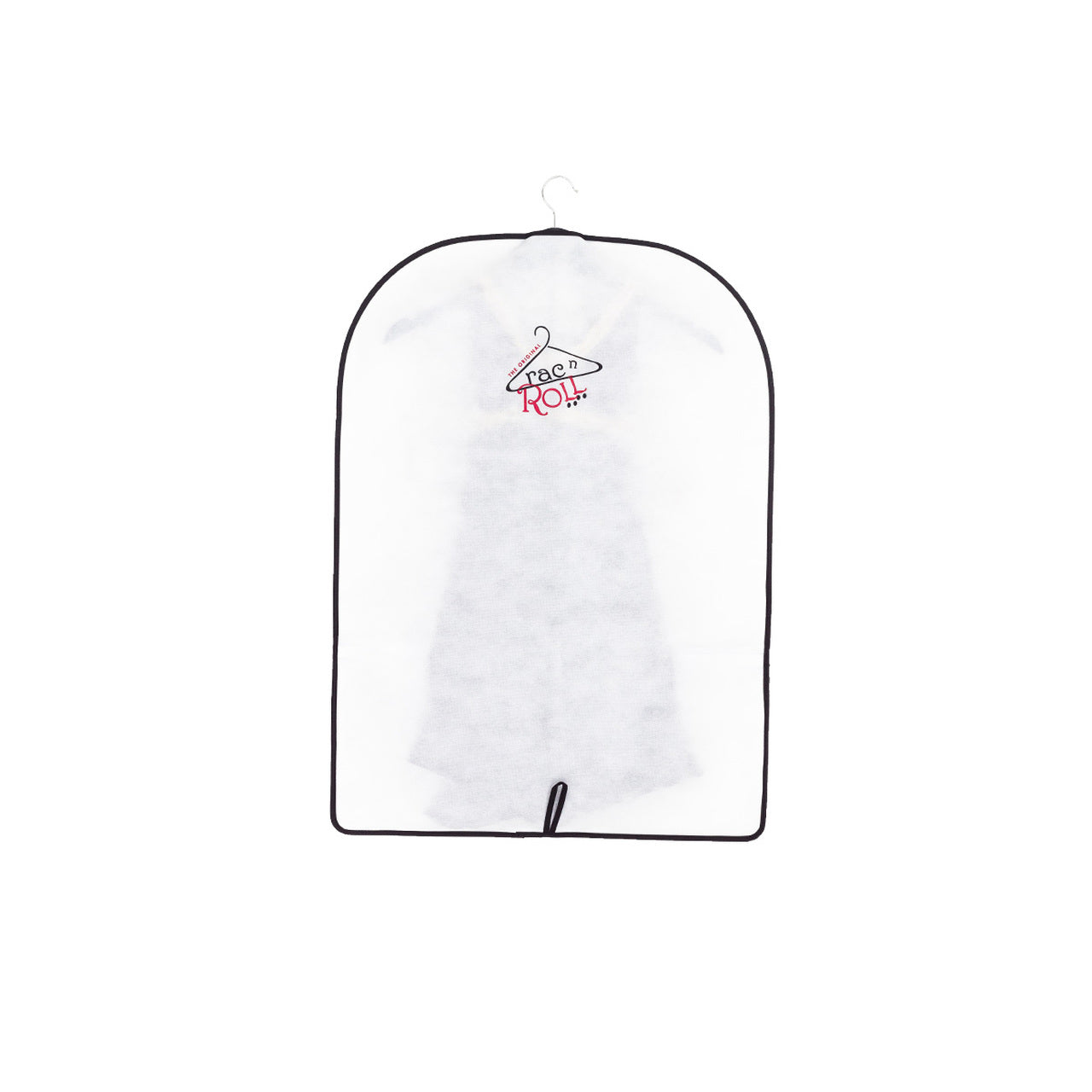 Garment Bag- Short