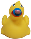 Rubber Ducks Family Baby Rubber Duck, Waddlers Brand Toy Bathtub Rubber Ducki...