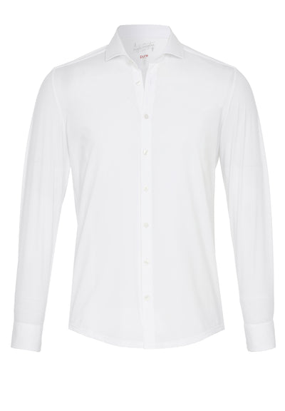 3385-21150 900 PURE- Functional Hemd Langarm - pureshirt