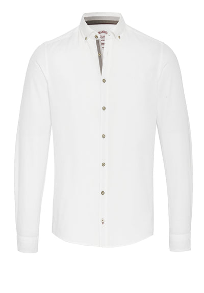 C82603-21257 900 PURE Hemd Tracht SLIM FIT Langarm - pureshirt