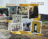 DAVID SANCHEZ - Carib