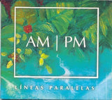 ANDY MONTANEZ Y PABLO MILANES - AM/PM