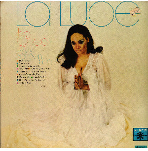 LA LUPE –  The Queen Does Her Own Thing (vinilo sellado)