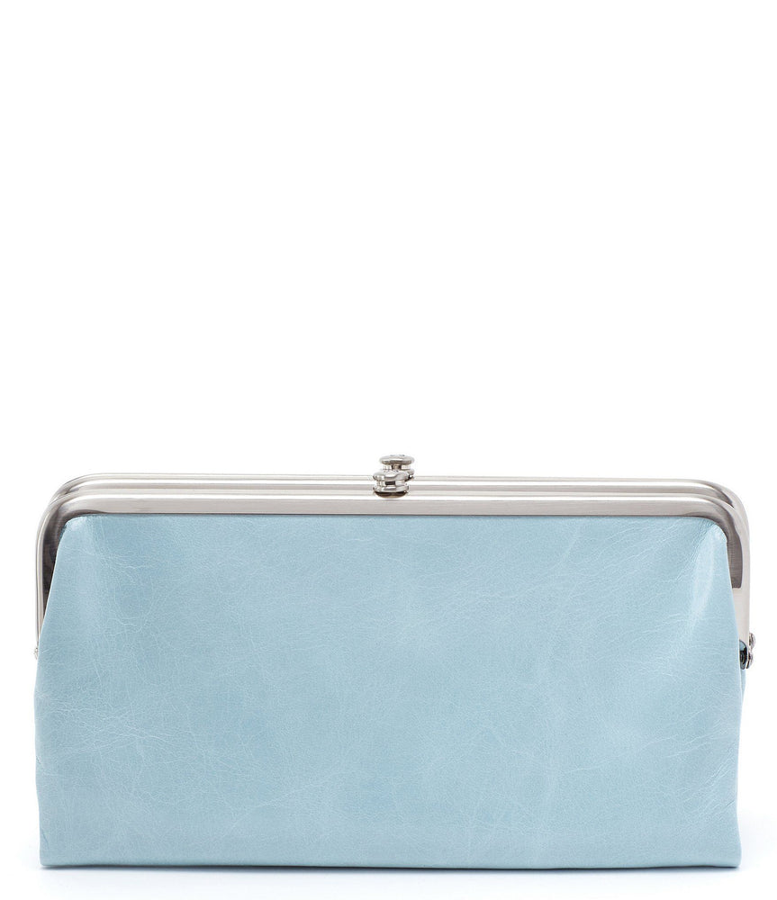Hobo - Lauren Clutch Wallett