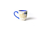 Happy Everything South Carolina Motif Mug