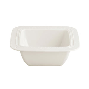 Load image into Gallery viewer, Melamine Bowl