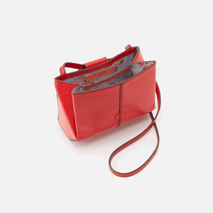 Load image into Gallery viewer, Hobo - Elan Crossbody - Rio