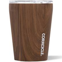 Corkcicle - Origins Tumbler