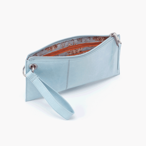 Load image into Gallery viewer, Hobo - Vida Wristlet