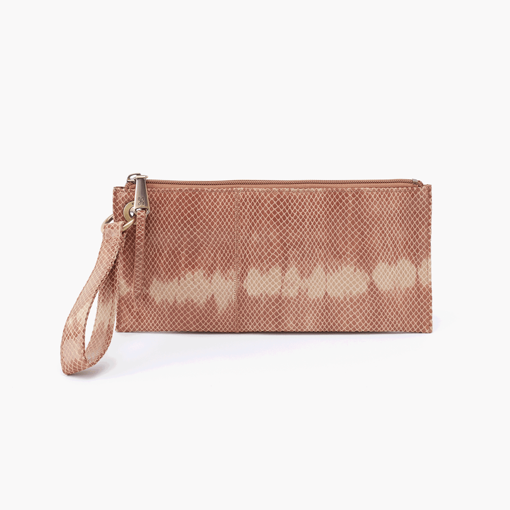 Load image into Gallery viewer, Hobo - Vida Wristlet - Desert Tye Dye