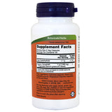 NOW®  Fenugreek 500mg, 100s
