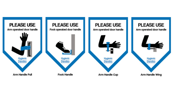 Which hands free door opener is best?