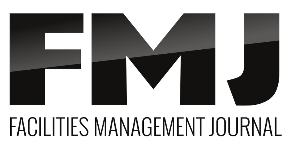 HH Spotlight in FMJ Facilities Management Journal