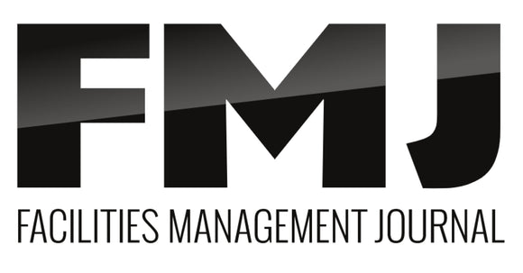 Hygienic Handles Spotlight in FMJ Facilities Management Journal