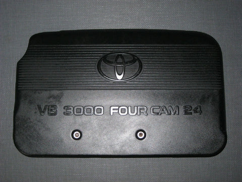 JDM Toyota 1MZ-FE 3.0L V6 None VVTi Engine Cover