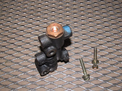 91 92 93 94 95 Toyota MR2 OEM Brake Proportional Valve