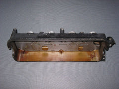 JDM 98 99 00 01 02 Honda Accord F23A Engine Valve Cover