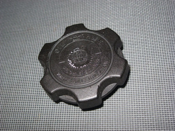 JDM 98 99 00 01 02 Honda Accord F23A Engine Oil Cap