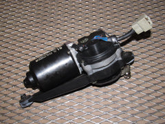 91 92 93 94 95 Toyota MR2 OEM Front Wiper Motor