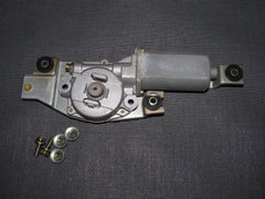 94-01 Acura Integra OEM Coupe Sunroof Moon Roof Motor
