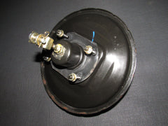 01 02 03 Acura CL OEM Type-S Brake Booster