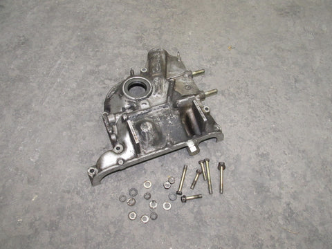 86 87 88 Mazda RX7 Non Turbo OEM Rotary Engine Front Cover