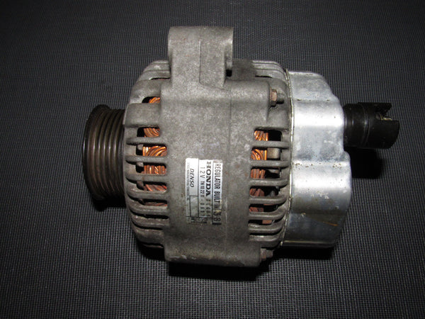 01 02 03 Acura CL OEM Type-S Alternator