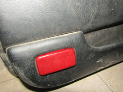 94 95 96 97 98 99 Toyota Celica OEM Door Panel Hazard Courtesy Light - Left