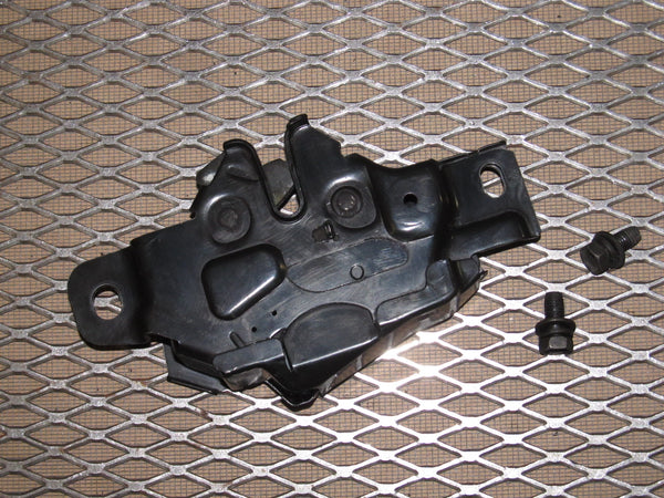 91 92 93 94 95 Toyota MR2 OEM Engine Bay Cover Lock Latch