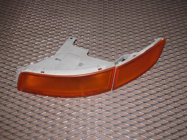 91 92 93 94 95 Toyota MR2 OEM Front Turn Signal Light - Left