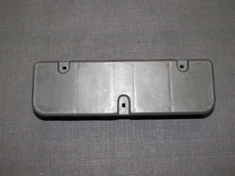 95 96 97 98 99 Mitsubishi Eclipse OEM Door Panel Bracket - Left