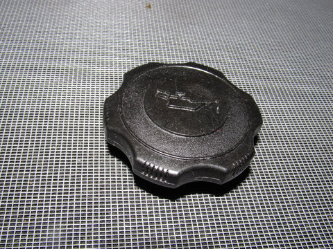 94 95 96 97 Mazda Miata OEM 1.8L Engine Oil Filler Cap