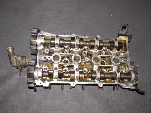 94 95 96 97 Mazda Miata OEM 1.8L Engine Cylinder Head