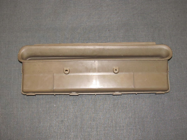 96 97 98 99 00 Honda Civic OEM Door Panel Pocket - Front Right