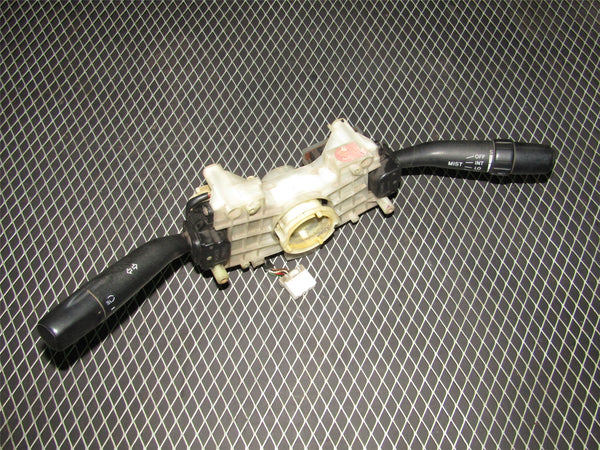 94 95 96 97 98 99 Toyota Celica OEM Headlight & Wiper Combination Switch