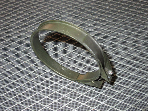 JDM 98 99 00 01 02 Honda Accord None ULEV F23A Intake Air Duct Clamp