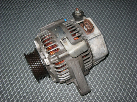 JDM Toyota 1MZ-FE 3.0L V6 None VVTi Alternator