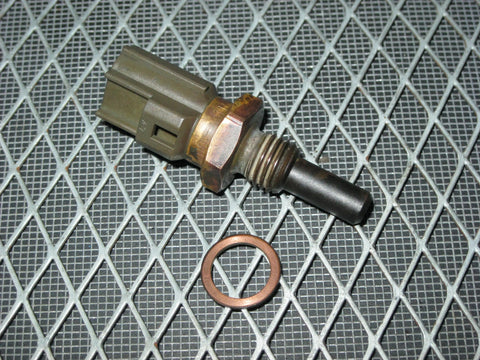 JDM Toyota 1MZ-FE 3.0L V6 None VVTi Engine Air Temperature Sensor