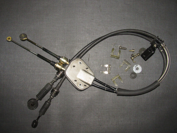 92 93 94 95 96 Honda Prelude OEM Si H23 Manual Shifter Cable