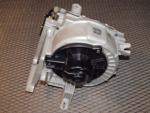 91 92 93 94 95 Toyota MR2 OEM A/C Heater Blower Motor Assembly